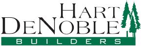 Hart DeNoble Builders