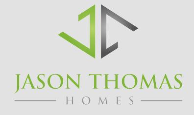 Jason Thomas Homes